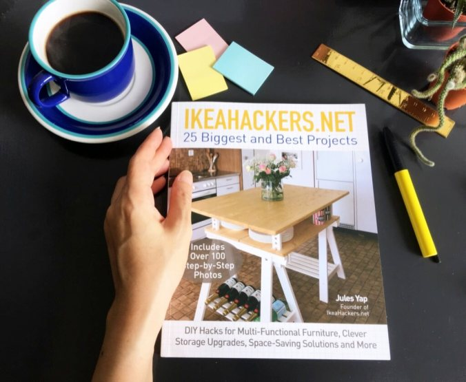 IKEAhackers-book